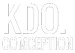 KDO Com