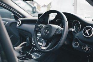 voiture allemande