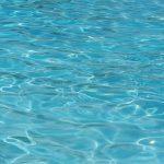 hiverner piscine